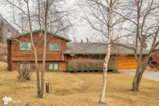 10225  Donald Place  , Eagle River, AK 99577 (MLS #15-4120) :: RMG Real Estate Experts
