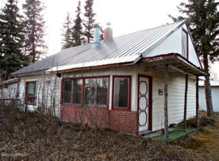 252  Wilson Street  , Soldotna, AK 99669 (MLS #15-4148) :: Foundations Real Estate Experts