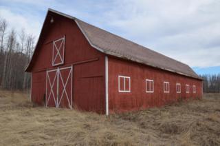 6982 S Hangar Talk Circle  , Wasilla, AK 99623 (MLS #15-4150) :: Foundations Real Estate Experts