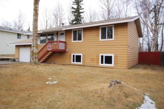 4216  Charing Cross Cir  , Anchorage, AK 99504 (MLS #15-4176) :: Foundations Real Estate Experts
