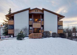 7320  Huntsmen Circle  #18G, Anchorage, AK 99518 (MLS #15-470) :: Rasmussen Properties