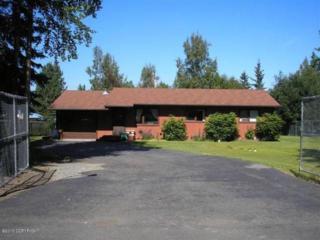 22675  Needels Loop  , Chugiak, AK 99567 (MLS #15-5327) :: RMG Real Estate Experts