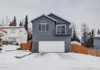 8510  Raintree Circle  , Anchorage, AK 99507 (MLS #15-544) :: Foundations Real Estate Experts