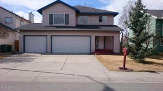 12124  Woodchase Circle  , Anchorage, AK 99516 (MLS #15-5961) :: Foundations Real Estate Experts