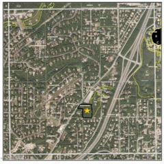 Nhn  Old Glenn Highway  , Chugiak, AK 99567 (MLS #15-7024) :: RMG Real Estate Experts