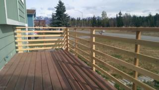 651 W 92nd Avenue  , Anchorage, AK 99515 (MLS #15-7222) :: Foundations Real Estate Experts