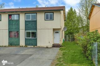 1045  Fred Circle  , Anchorage, AK 99515 (MLS #15-7303) :: RMG Real Estate Experts