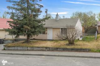 2511  Northrup Place  , Anchorage, AK 99508 (MLS #15-7322) :: RMG Real Estate Experts
