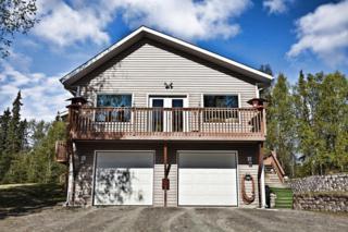 29437  Kowakan Street  , Soldotna, AK 99669 (MLS #15-7709) :: Rasmussen Properties