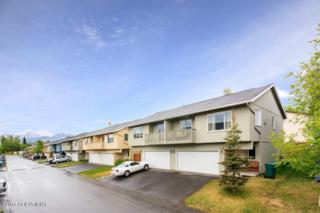 400  Ocean Point Drive  15, Anchorage, AK 99515 (MLS #15-7761) :: Rasmussen Properties