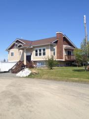 64280  Nahodka Drive  , Nikolaevsk, AK 99556 (MLS #15-7964) :: Foundations Real Estate Experts
