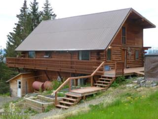 38797  Fritz Creek Valley Drive  , Homer, AK 99603 (MLS #15-7967) :: Foundations Real Estate Experts