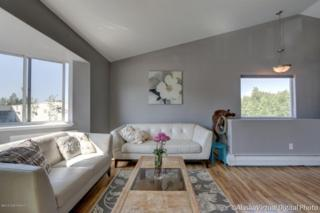 7414  Meadow Street  #8H, Anchorage, AK 99507 (MLS #15-8103) :: RMG Real Estate Experts