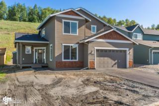 L45 B3  Big Bend Loop  , Anchorage, AK 99502 (MLS #15-8107) :: RMG Real Estate Experts
