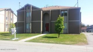 7235  Bearfoot Drive  , Anchorage, AK 99502 (MLS #15-8109) :: RMG Real Estate Experts