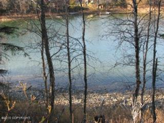 L5 & L6  Woodpecker Lane  , Nikiski/North Kenai, AK 99635 (MLS #15-925) :: Foundations Real Estate Experts