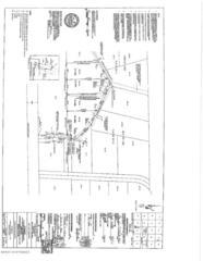 L8B  Plat 2003-3 Habitat West  , Glennallen, AK 99588 (MLS #15-979) :: RMG Real Estate Experts
