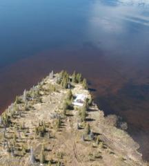 Tr J  Caribou Lake  , Homer, AK 99603 (MLS #14-10627) :: Rasmussen Properties