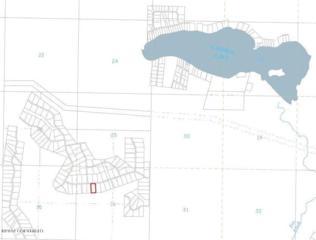 L4 B13  Campfire Avenue  , Homer, AK 99603 (MLS #14-11197) :: Rasmussen Properties