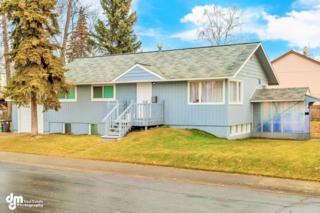 409  Schodde Street  , Anchorage, AK 99508 (MLS #14-15955) :: Foundations Real Estate Experts
