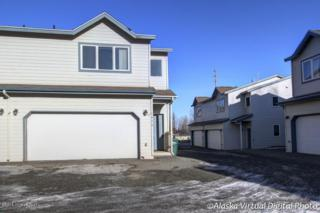 7646  Boundary Avenue  #7646, Anchorage, AK 99504 (MLS #15-2328) :: Foundations Real Estate Experts