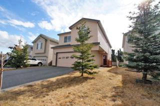 11011  Solitude Circle  , Anchorage, AK 99515 (MLS #15-5356) :: Foundations Real Estate Experts