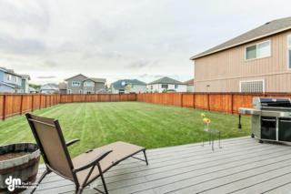 11301  Tulin Park Loop  , Anchorage, AK 99516 (MLS #14-13898) :: RMG Real Estate Experts