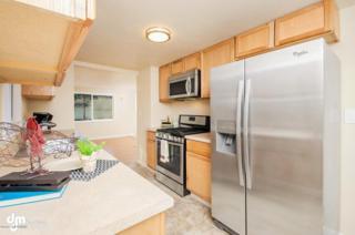 3804  Wilson Street  , Anchorage, AK 99503 (MLS #15-2878) :: Rasmussen Properties