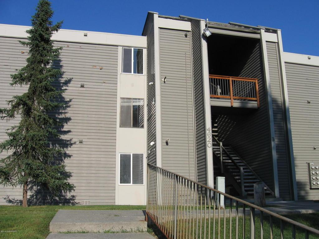 russian jack park anchorage ak real estate homes for
