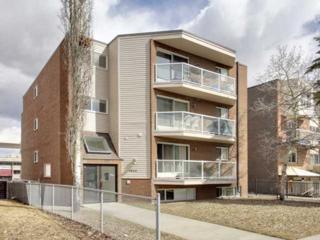 1826 SW 11 Avenue  101, Calgary, AB T3C 0N6 (#C3631524) :: Alberta Real Estate Group Inc.
