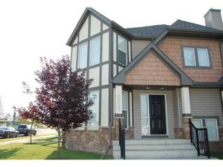2502 SW Eversyde Avenue  , Calgary, AB T2Y 5G8 (#C3631987) :: Alberta Real Estate Group Inc.