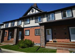 140 SW Sagewood Boulevard  205, Airdrie, AB T4B 3H5 (#C3633121) :: Alberta Real Estate Group Inc.