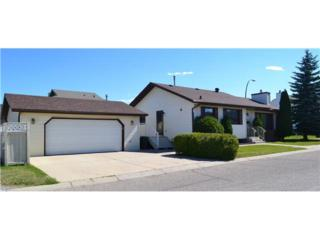 4 NE Ventura Road  , Calgary, AB T2E 8G1 (#C3633179) :: Alberta Real Estate Group Inc.