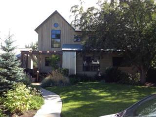 3634 SW 13A Street  , Calgary, AB T2T 3S7 (#C3633505) :: The Cliff Stevenson Group