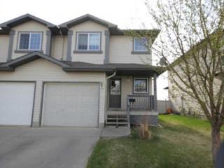 3746  24 Street  , Edmonton, AB T6T 1N9 (#C3633510) :: The Cliff Stevenson Group