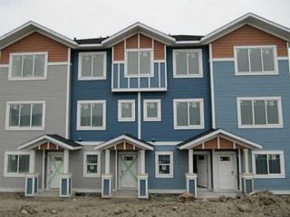 49  Stonehouse Crescent  , High River, AB T1V 0G3 (#C3633720) :: Alberta Real Estate Group Inc.