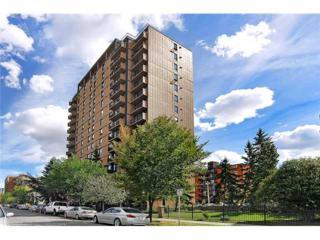 733 SW 14 Avenue  505, Calgary, AB T2R 0N3 (#C3633749) :: Alberta Real Estate Group Inc.