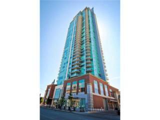 433 SE 11 Avenue  1002, Calgary, AB T2G 0C7 (#C3633757) :: Alberta Real Estate Group Inc.