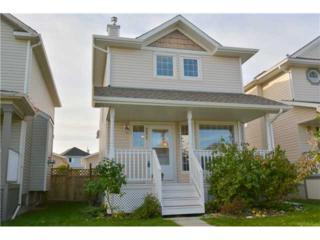 231 SW Bridlewood Avenue  , Calgary, AB T2Y 4L2 (#C3636822) :: McInnis Realty Group