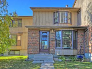 6103 NE Madigan Drive  34, Calgary, AB T2A 5K9 (#C3639526) :: McInnis Realty Group