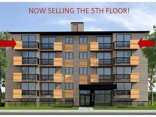 916 NW Memorial Drive  502, Calgary, AB T2N 3C9 (#C3640925) :: McInnis Realty Group