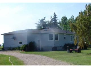 244082  Range Road 255  , Rural Wheatland County, AB T1P 1J6 (#C3641215) :: McInnis Realty Group