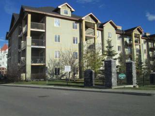 8810 NW Royal Birch Boulevard  1107, Calgary, AB T3G 6A9 (#C3642094) :: The Cliff Stevenson Group