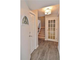 2021 SE 40 Street  , Calgary, AB T2B 1B6 (#C3643207) :: McInnis Realty Group