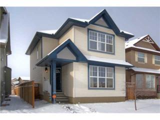 452 SE Cranberry Circle  , Calgary, AB T3M 0M1 (#C3643272) :: McInnis Realty Group