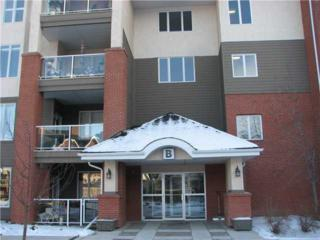 15 SW Everstone Drive  419, Calgary, AB T2Y 5B5 (#C3644177) :: McInnis Realty Group