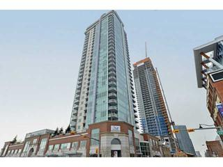 433 SE 11 Avenue  2603, Calgary, AB T2G 0C7 (#C3644242) :: McInnis Realty Group
