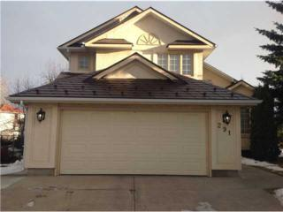 291 NE Catalina Place  , Calgary, AB T1Y 6S2 (#C3644437) :: Alberta Real Estate Group Inc.