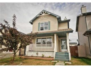 291 SE Cramond Circle  , Calgary, AB T3M 1E4 (#C3644444) :: The Cliff Stevenson Group