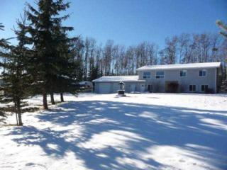 5166  Hwy 579  , Rural Mountain View County, AB T0M 2E0 (#C3644661) :: The Cliff Stevenson Group